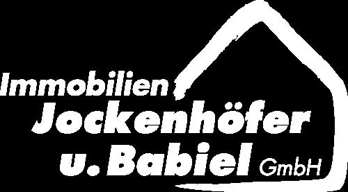 Immobilienmakler In Bottrop jockenhöfer babiel immobilien